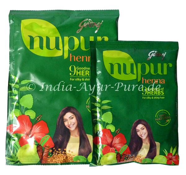 India Ayur Pure Online Shop Ayurvedische Produkte Aus Indien Nupur