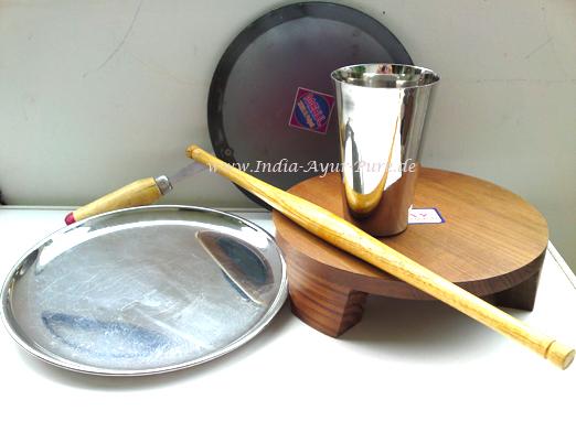 India Ayur Pure Online Shop Ayurvedische Produkte Aus