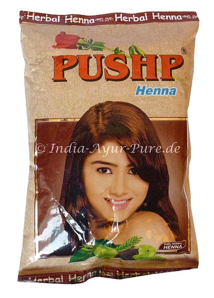 India-Ayur-Pure Online Shop Ayurvedische Produkte aus Indien - Pushp ...