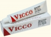 Vicco-herbal-toothpaste-zahnpasta
